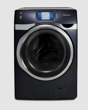 lavadora wifi bosch