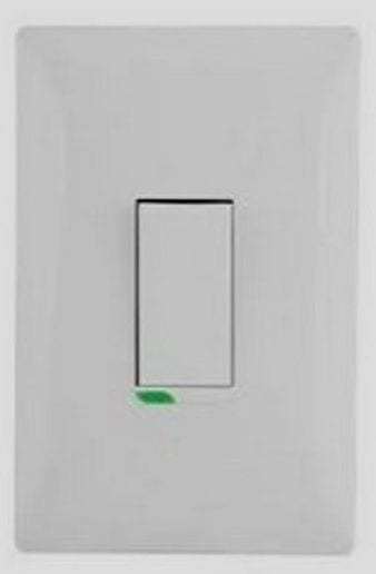 interruptores baratos de segunda mano