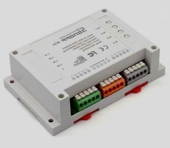 interruptor inalámbrico 12v