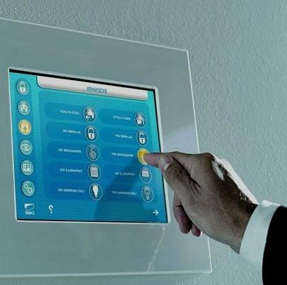 Automatizar una Casa con android
