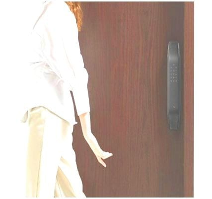 Cerraduras de Xiaomi vima smart lock