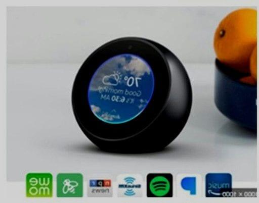 Despertador Inteligente Premium apk