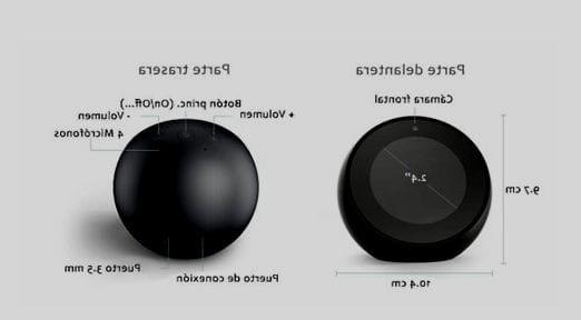 Despertador Inteligente google
