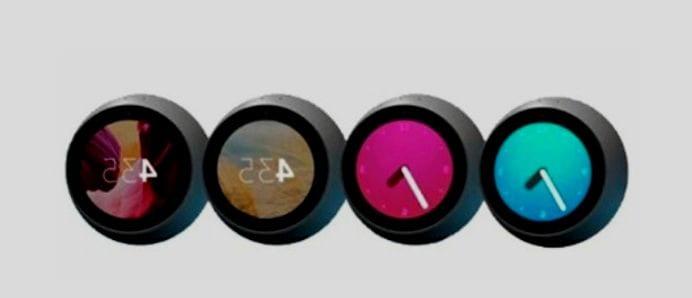 Despertador Inteligente smart clock