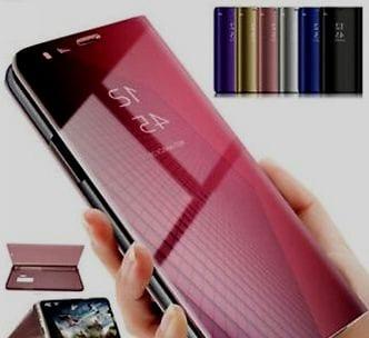 Funda Inteligente Huawei p30