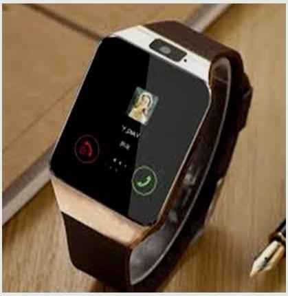 Reloj Android Samsung