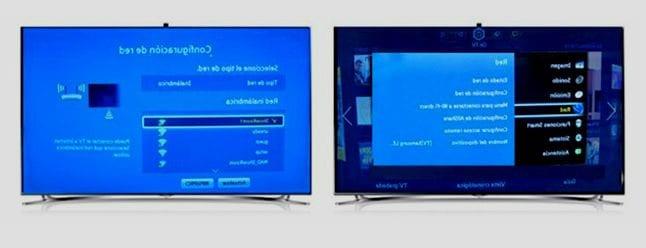SMAR TV 32